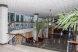Пансионат , проспект Героев Сталинграда, 43 на 50 номеров - Фотография 42