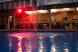Пансионат , проспект Героев Сталинграда, 43 на 50 номеров - Фотография 44