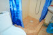 Двухместный номер без балкона:  Номер, Стандарт, 2-местный, 1-комнатный - Фотография 9