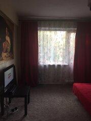 1-комн. квартира, 35 кв.м. на 4 человека, проспект Шаумяна, 34, Красногвардейский район, Санкт-Петербург - Фотография 3