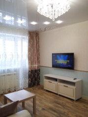 1-комн. квартира, 40 кв.м. на 4 человека, Мира, Новая часть, Волжский, Волгоградская область  - Фотография 2