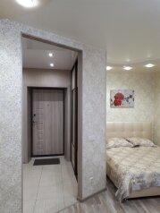 1-комн. квартира, 40 кв.м. на 2 человека, Мира, 75, Волжский, Волгоградская область  - Фотография 2