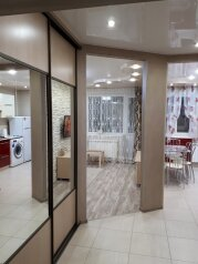 1-комн. квартира, 40 кв.м. на 2 человека, Мира, 75, Волжский, Волгоградская область  - Фотография 3