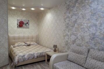 1-комн. квартира, 40 кв.м. на 2 человека, Мира, 75, Волжский, Волгоградская область  - Фотография 4