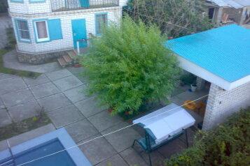 Дом, 100 кв.м. на 6 человек, 4 спальни, Лиманная улица, 40, Витязево - Фотография 2