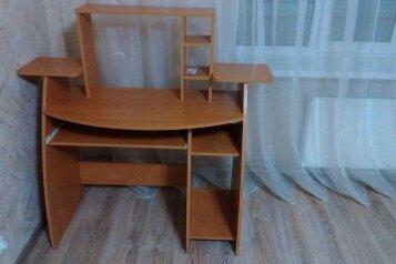 2-комн. квартира, 35 кв.м. на 5 человек, бульвар Старшинова, 10А, Феодосия - Фотография 2