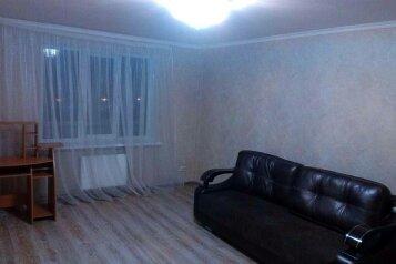 2-комн. квартира, 35 кв.м. на 5 человек, бульвар Старшинова, 10А, Феодосия - Фотография 4