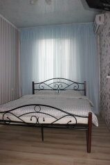 2-комн. квартира, 42 кв.м. на 4 человека, улица Жуковского, 37, Коктебель - Фотография 3