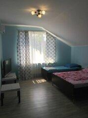 Гостевой дом , Новороссийская улица, 45 на 7 номеров - Фотография 3