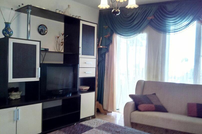 """Гостевой дом """"ЛОТОС"""", улица Щепкина, 15 на 6 комнат - Фотография 61"""