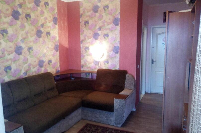 """Гостевой дом """"ЛОТОС"""", улица Щепкина, 15 на 6 комнат - Фотография 18"""