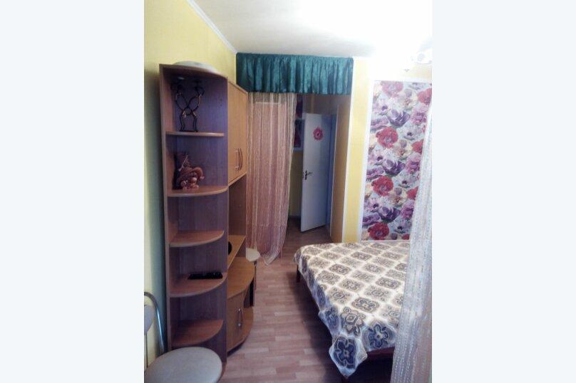 """Гостевой дом """"ЛОТОС"""", улица Щепкина, 15 на 6 комнат - Фотография 15"""