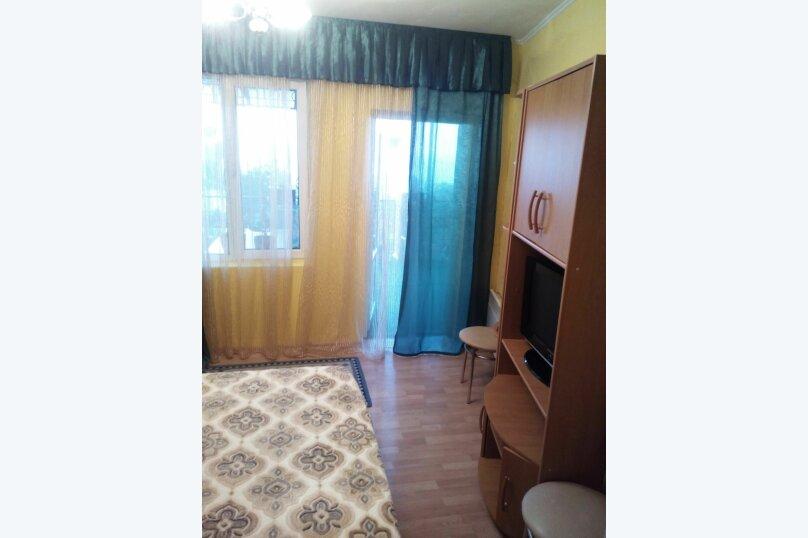 """Гостевой дом """"ЛОТОС"""", улица Щепкина, 15 на 6 комнат - Фотография 16"""