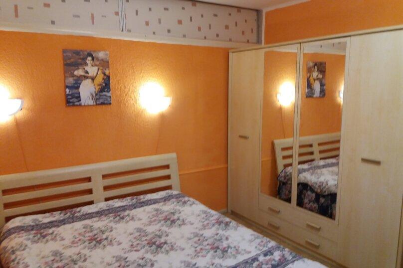 """Гостевой дом """"ЛОТОС"""", улица Щепкина, 15 на 6 комнат - Фотография 40"""