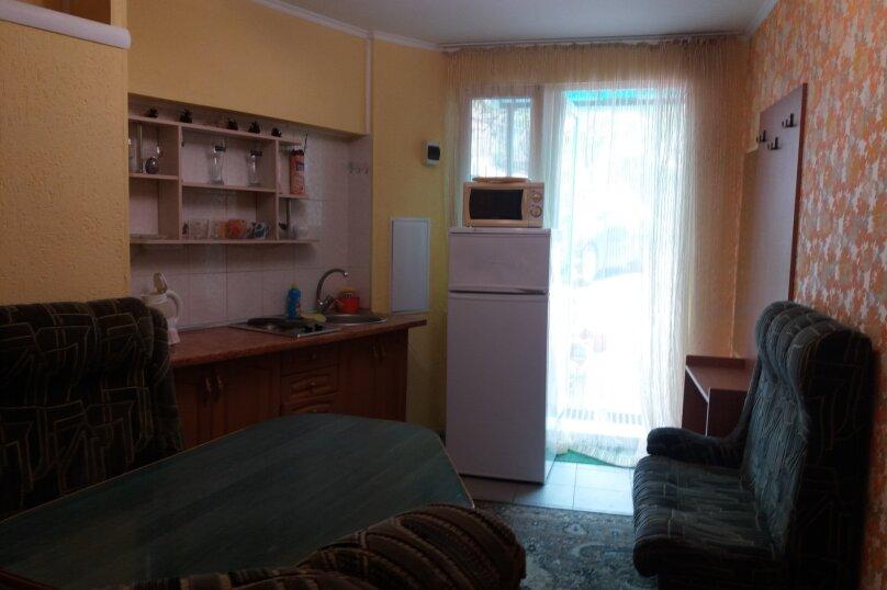 """Гостевой дом """"ЛОТОС"""", улица Щепкина, 15 на 6 комнат - Фотография 46"""