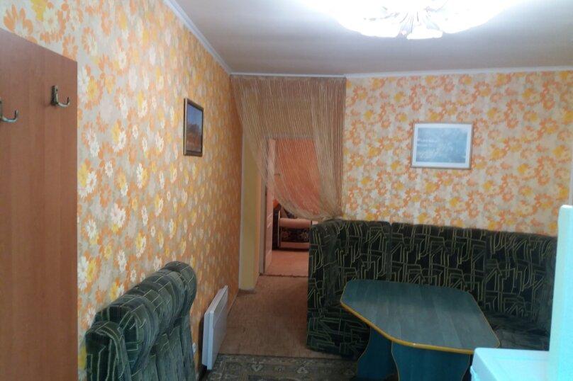 """Гостевой дом """"ЛОТОС"""", улица Щепкина, 15 на 6 комнат - Фотография 47"""