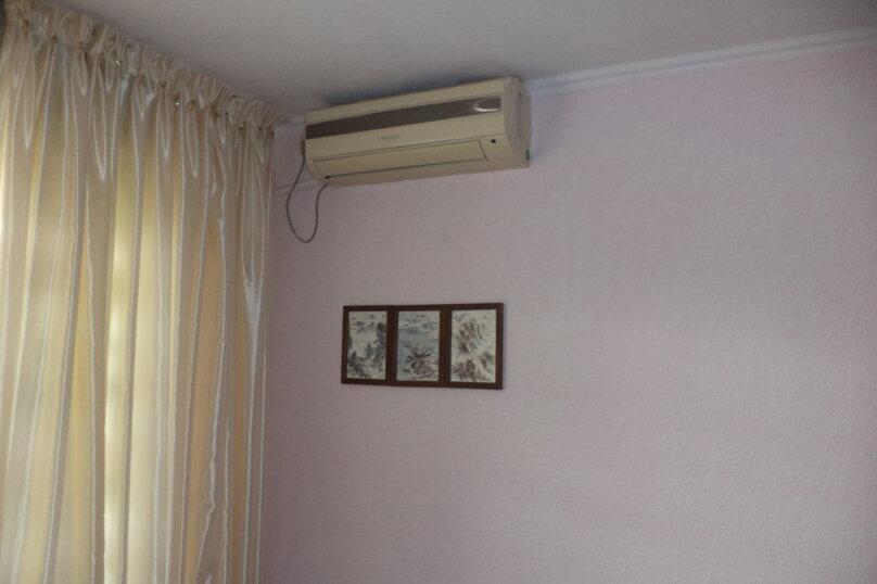 """Гостевой дом """"ЛОТОС"""", улица Щепкина, 15 на 6 комнат - Фотография 34"""