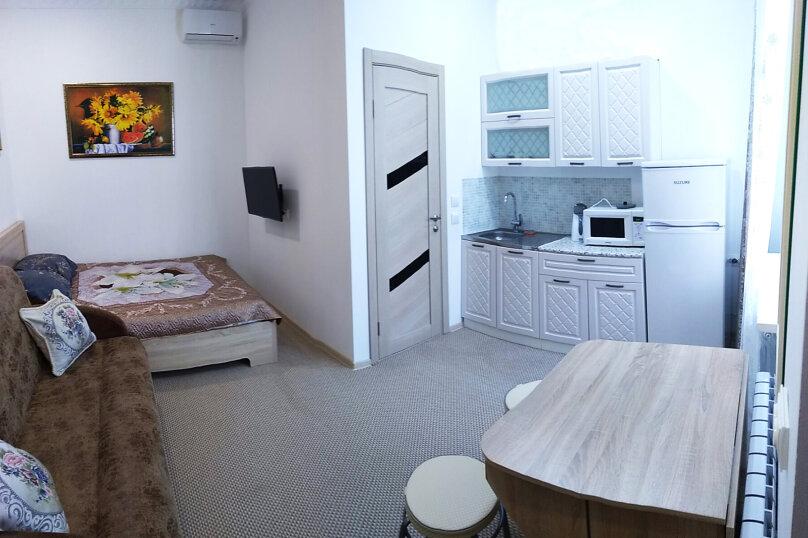 Отдельная комната, Ленинградская улица, 2, Соль-Илецк - Фотография 1
