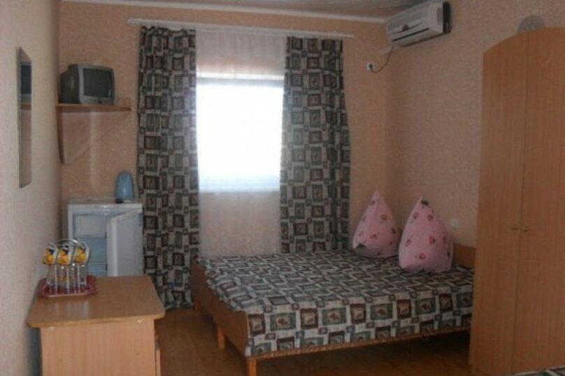 Гостиница 813470, ,  на 7 номеров - Фотография 1