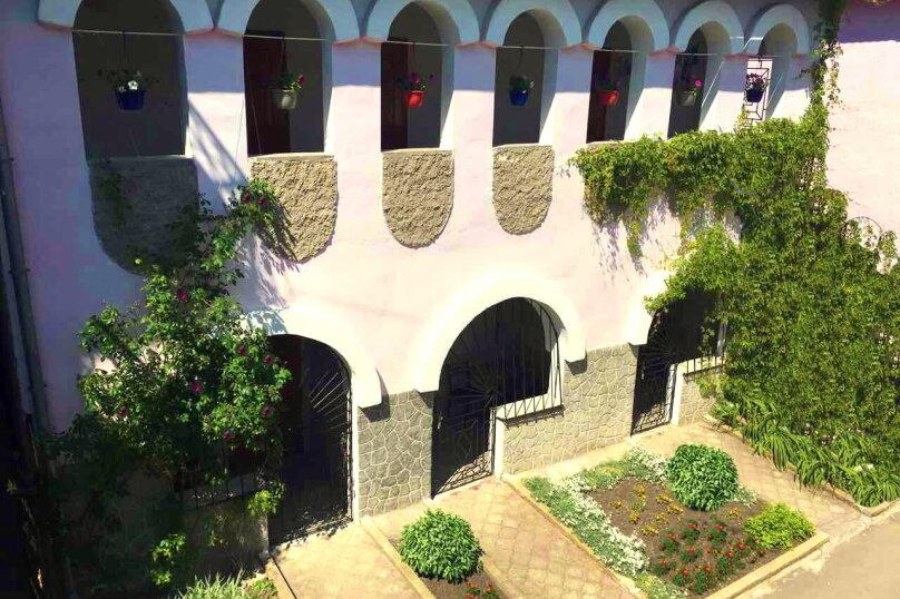 Гостиница 813470, ,  на 7 номеров - Фотография 2