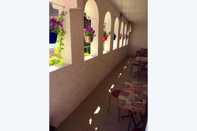 Гостиница 813470, ,  на 7 номеров - Фотография 3