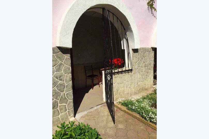 Гостиница 813470, ,  на 7 номеров - Фотография 4