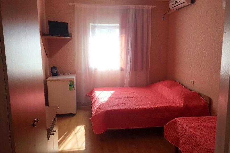 Гостиница 813470, ,  на 7 номеров - Фотография 5