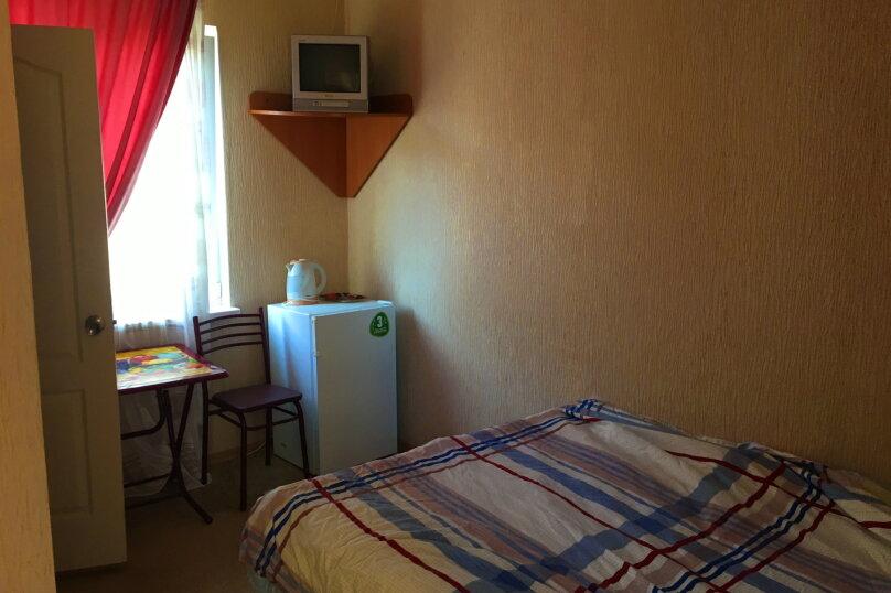 Гостиница 813470, ,  на 7 номеров - Фотография 11