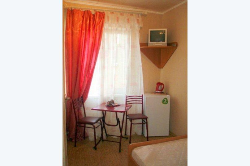 Гостиница 813470, ,  на 7 номеров - Фотография 13