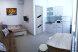Люкс номер с мини-кухней:  Квартира, 4-местный, 1-комнатный - Фотография 37