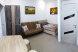 Люкс номер с мини-кухней:  Квартира, 4-местный, 1-комнатный - Фотография 38