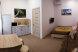 Люкс номер с мини-кухней:  Квартира, 4-местный, 1-комнатный - Фотография 52