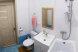 Люкс номер с мини-кухней:  Квартира, 4-местный, 1-комнатный - Фотография 53
