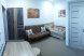Люкс номер с мини-кухней:  Квартира, 4-местный, 1-комнатный - Фотография 57