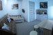 Люкс номер с мини-кухней:  Квартира, 4-местный, 1-комнатный - Фотография 58