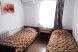 Гостевой дом, Ленинградская улица, 2 на 9 номеров - Фотография 5