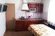 Гостевой дом, Ленинградская улица, 2 на 9 номеров - Фотография 10