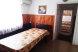 Гостевой дом, Ленинградская улица, 2 на 9 номеров - Фотография 11