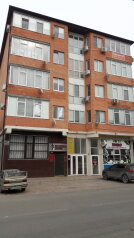 1-комн. квартира, 45 кв.м. на 4 человека, Красноармейская улица, Анапа - Фотография 2
