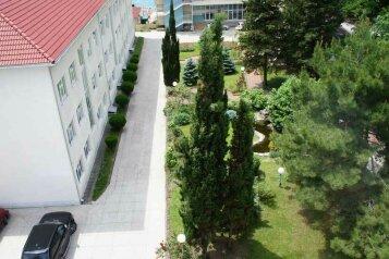 3-комн. квартира, 120 кв.м. на 8 человек, Морская, Ольгинка - Фотография 3