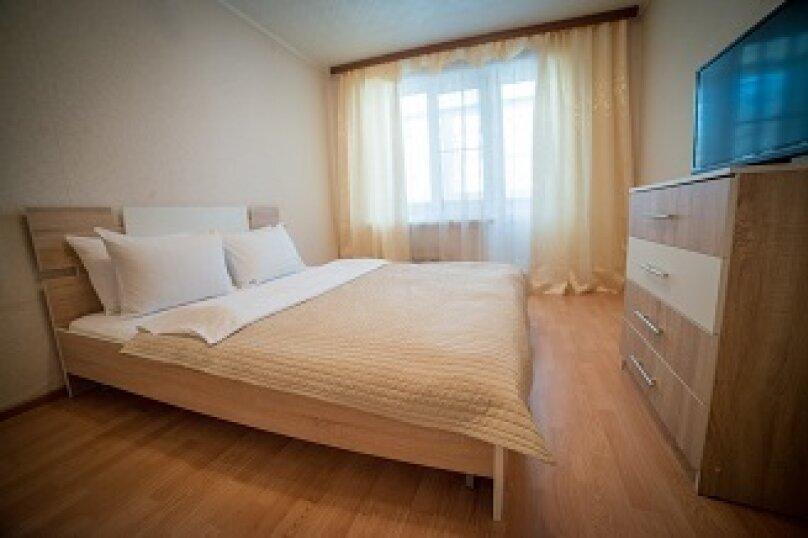 1-комн. квартира, 35 кв.м. на 2 человека, Профсоюзная улица, 156к1, Москва - Фотография 1