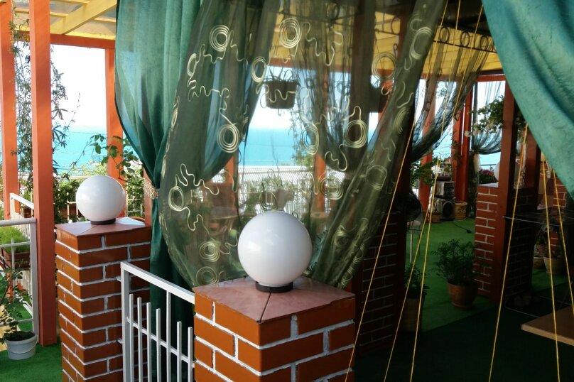 """Гостевой дом """"ЛОТОС"""", улица Щепкина, 15 на 6 комнат - Фотография 5"""
