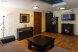 Дом, 120 кв.м. на 8 человек, 3 спальни, Вытегорское ш-се , 16, Петрозаводск - Фотография 43