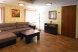 Дом, 120 кв.м. на 8 человек, 3 спальни, Вытегорское ш-се , 16, Петрозаводск - Фотография 44