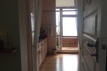 2-комн. квартира на 4 человека, улица Дражинского, Ялта - Фотография 3