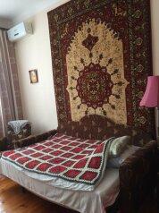 2-комн. квартира на 4 человека, улица Дражинского, Ялта - Фотография 4