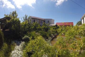 Гостевой дом, Фиолент, р-н Царское Село на 10 номеров - Фотография 2