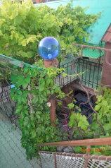 Гостевой дом, улица Тургенева, 221А на 10 номеров - Фотография 4