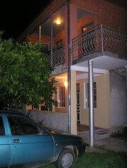 Частный сектор , 1-ый переулок Сухумского шоссе на 4 номера - Фотография 3