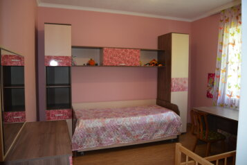 Дом, 90 кв.м. на 9 человек, 2 спальни, Горная улица, село Супсех, Анапа - Фотография 4
